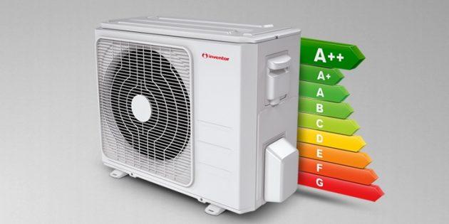 Венклимат - климатические системы от известных производителей.