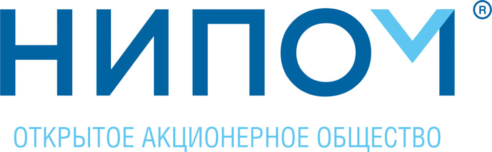 АО «НИПОМ», Ниж. область, г. Дзержинск, ул. Зелёная, д.10
